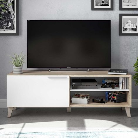 MUEBLE TV NORTH