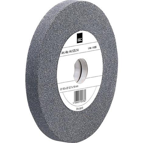 Muela fina 200x32x25mm - EINHELL - Ref: 4412810 - Referencia del fabricante:4412810