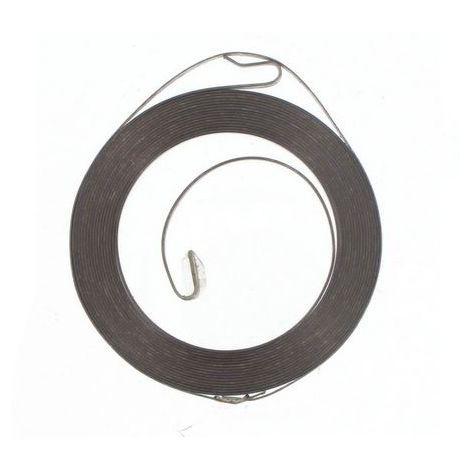 Muelle Arrancador Echo (Kioritz) Cls4600, Srm2201, Srm2501