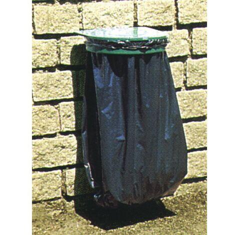 Müllsack 130 Liter (X 20)