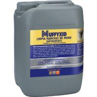 Muffycid limpia moho 5 lt