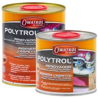 Multi Color restauratore POLYTROL