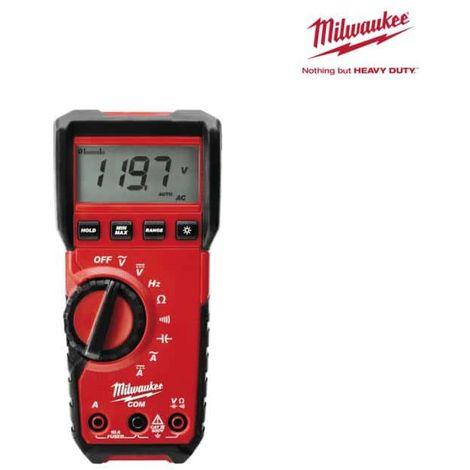 Multi-meter MILWAUKEE 2216-40 4933427309