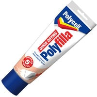 Multi Purpose Polyfilla Quick Drying