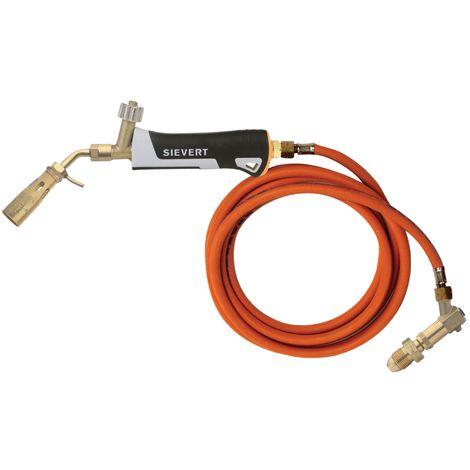 Multi-Purpose Torch Kit 7.7kW