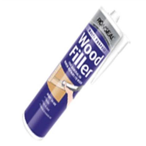 Multi Purpose Wood Filler Cartridge