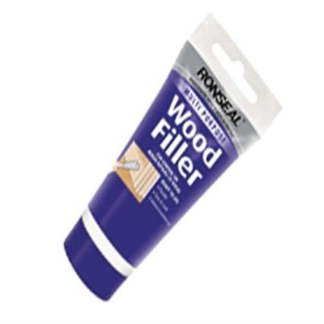 Multi Purpose Wood Filler Tube
