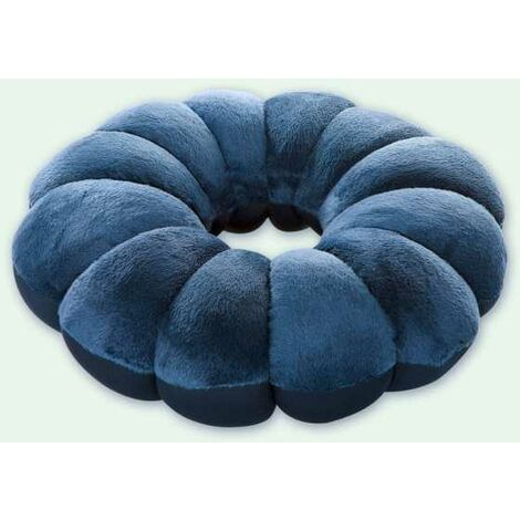 MULTI Relax Cushion WENKO