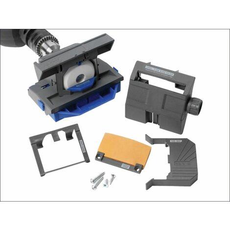 Multi-Sharp® Whetstone Water Cooled Sharpener (ATT3001)