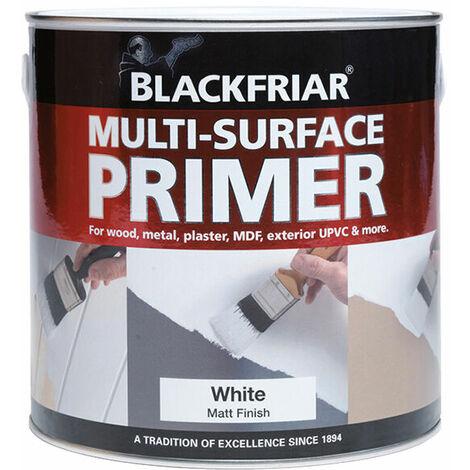 Multi Surface Primer