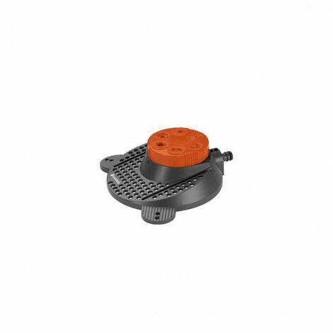 Multi-surface sprinkler Plus Boogie classic GARDENA - 2073-20