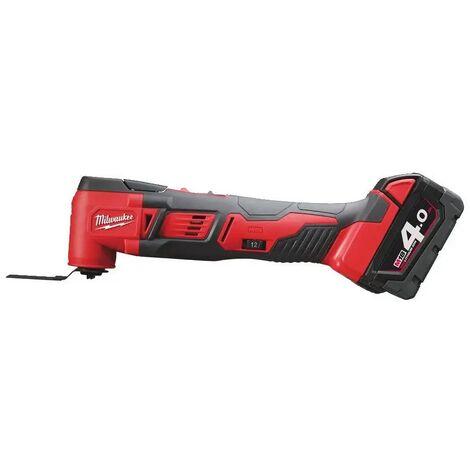Multi Tool Milwaukee 18V M18 BMT/0 - Sans chargeur ni batterie - 4933446203
