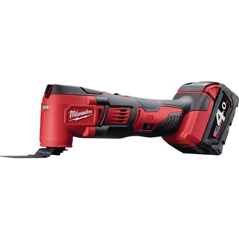 Multi-Tool MILWAUKEE M18 BMT-0 18V-Batterie ohne 4933446203