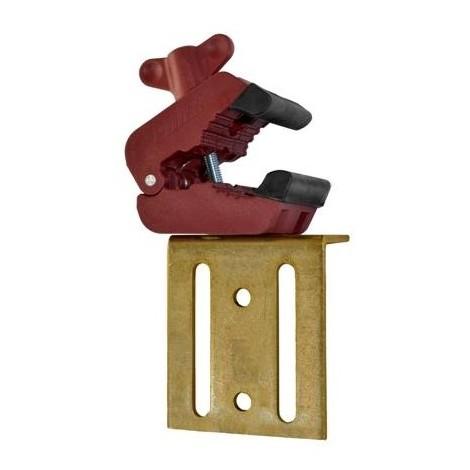 Multiclamp pour base réglable PIHER 34048