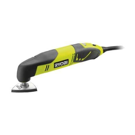 Multifunctional tool Multi tool RYOBI 200W RMT200S