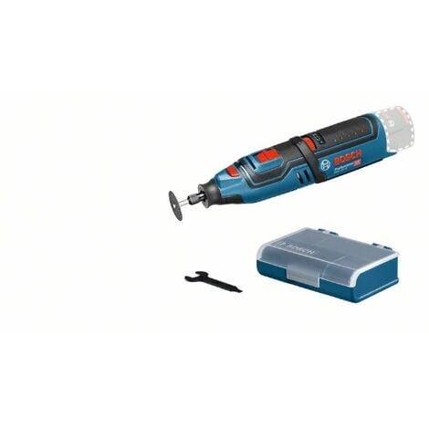 "main image of ""Multiherramienta Giratoria De Batería Gro 12V-35 - Bosch"""
