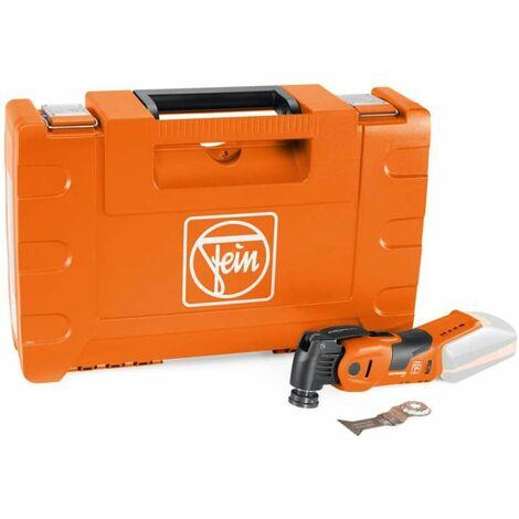 Multimaster sans fil AMM 700 Max Select FEIN sans batterie - 71293462000