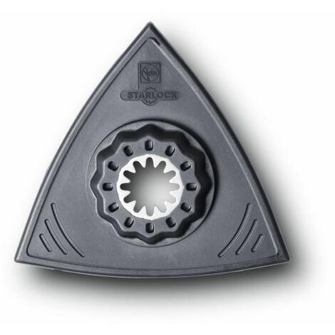 MultiMaster Schleifplatte flach SL (2 Stück)
