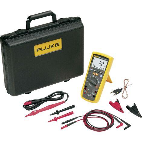 Multimètre d'isolation Fluke1587T Y415591