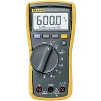 Multimètre numérique Fluke 115 Q55490