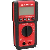 Multimètre numérique smart - Facom - Facom