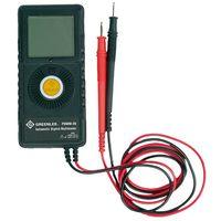 Multimètre poche PDMM-20 KLAUKE 50116894V2