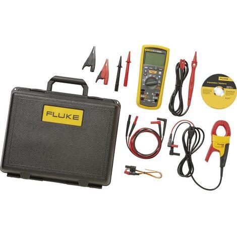 Multimètre/Testeur disolement Fluke 1587/I400 FC