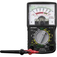 Multimètre VOLTCRAFT VC-13A VC-13A analogique CAT III 300 V 1 pc(s)