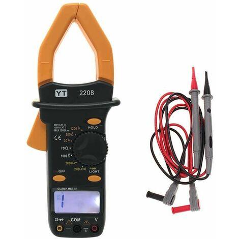GRIGIO G410 1526732 ABS 120X60X40MM BOX