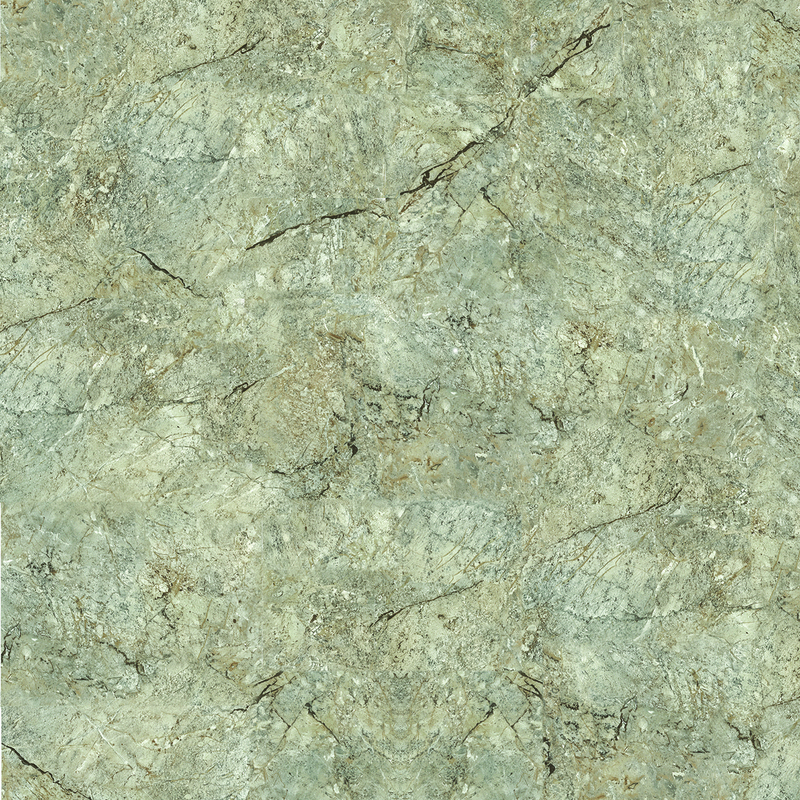 Image of Classic Antique Marble 2400mm x 1200mm Unlipped Bathroom Wall Panel - Multipanel