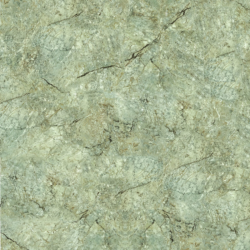 Image of Classic Antique Marble 2400mm x 598mm Hydro-Lock Tongue & Groove Bathroom Wall Panel - Multipanel