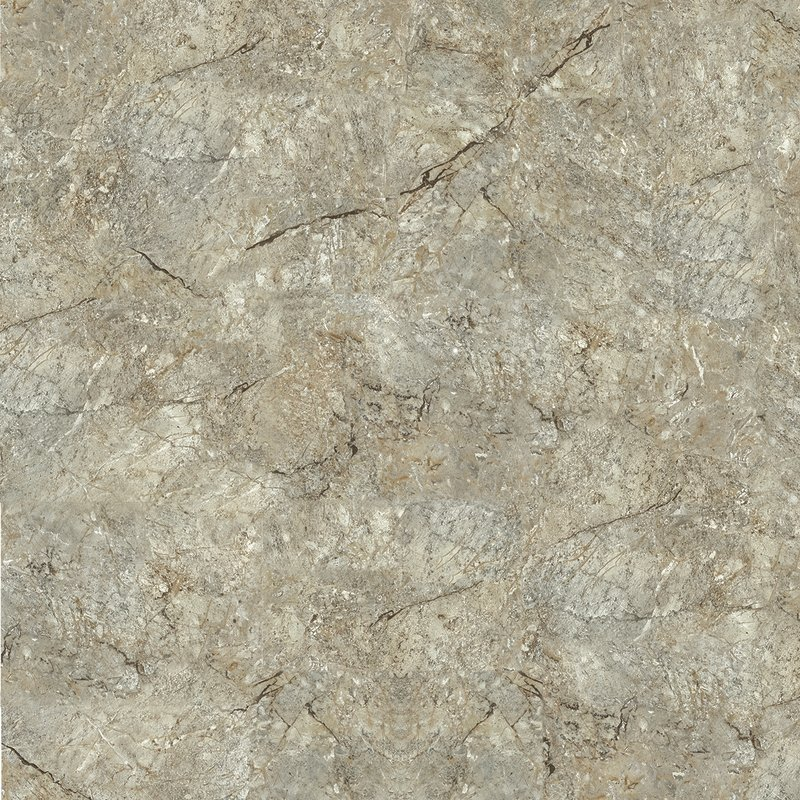 Image of Classic Antique Marble 2400mm x 598mm Unlipped Bathroom Wall Panel - Multipanel