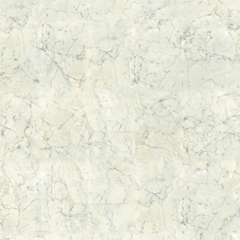 Multipanel Classic Grey Marble 2400mm x 900mm Hydro-Lock Tongue & Groove Bathroom Wall Panel