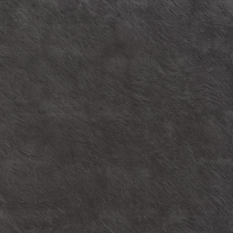 Multipanel Classic Riven Slate 2400mm x 598mm Hydro-Lock Tongue & Groove Bathroom Wall Panel