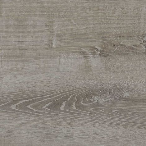 Multipanel Click Floor Driftwood Grey Oak 1210mm x 220mm Bathroom Floor Planks