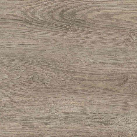 Multipanel Click Floor Natural Weathered Oak 1210mm x 190mm Bathroom Floor Planks
