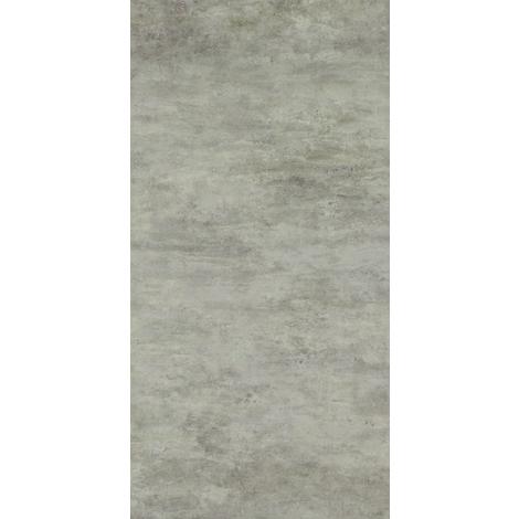 Multipanel Click Floor Piemonte 605mm x 304mm Luxury Vinyl Bathroom Floor Tiles