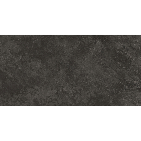 Multipanel Click Floor Sicilia 605mm x 304mm Luxury Vinyl Bathroom Floor Tiles