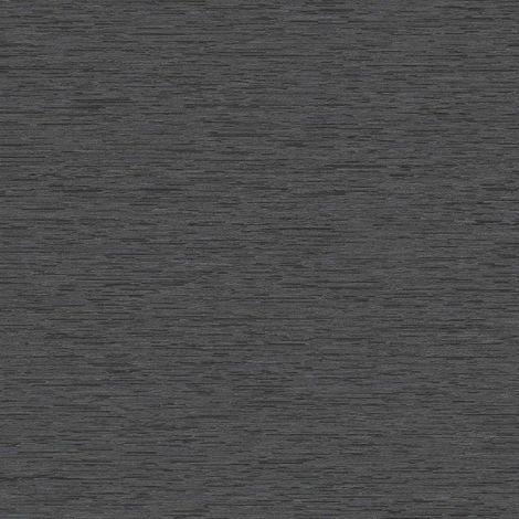Multipanel Click Floor Urban Anthracite 304mm x 605mm Bathroom Floor Tiles