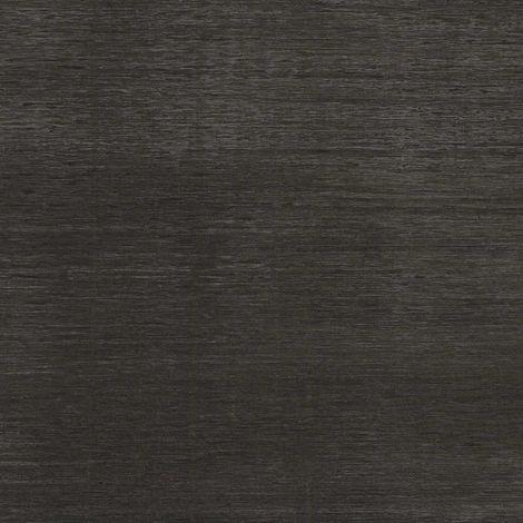 Multipanel Click Floor Urban Graphite 304mm x 605mm Bathroom Floor Tiles