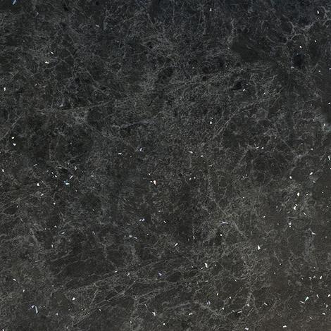 Multipanel Click Premier Floor Black Onyx 607mm x 303mm Vinyl Bathroom Floor Tiles