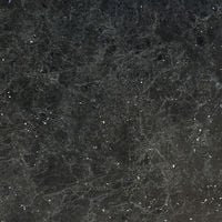 Multipanel Click Premier Floor Black Onyx 607mm x 303mm Vinyl Bathroom Floor Tiles