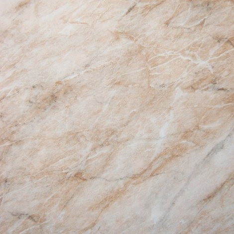 Multipanel Economy Byzantine Marble 2400mm x 1000mm Bathroom Wall Panel