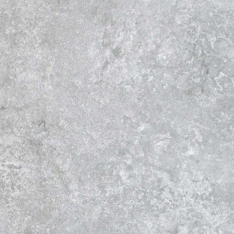 Multipanel Economy Urban Concrete 2400mm x 1000mm Bathroom Wall Panel