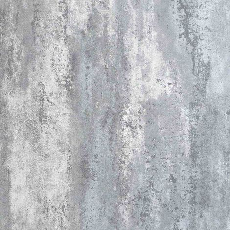 Multipanel Economy Urban Stucco 2400mm x 1000mm Bathroom Wall Panel