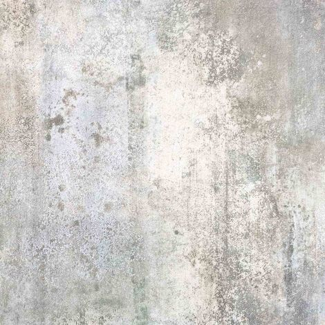 Multipanel Economy Urban Stucco Venetian 2400mm x 1000mm Bathroom Wall Panel