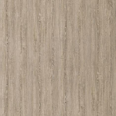 Multipanel Heritage Delano Oak 2400mm x 900mm Hydro-Lock Tongue & Groove Bathroom Wall Panel