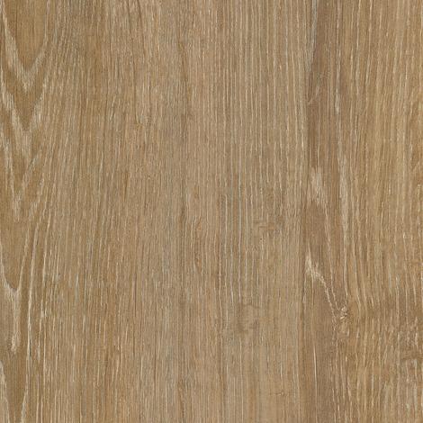 Multipanel Heritage Rural Oak 2400mm x 900mm Hydro-Lock Tongue & Groove Bathroom Wall Panel