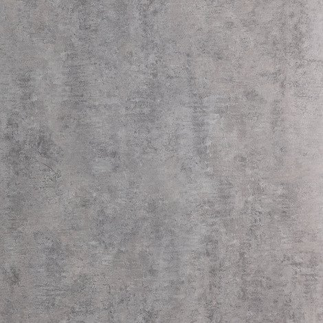 Multipanel Linda Barker Concrete Elements 2400mm x 1200mm Unlipped Bathroom Wall Panel