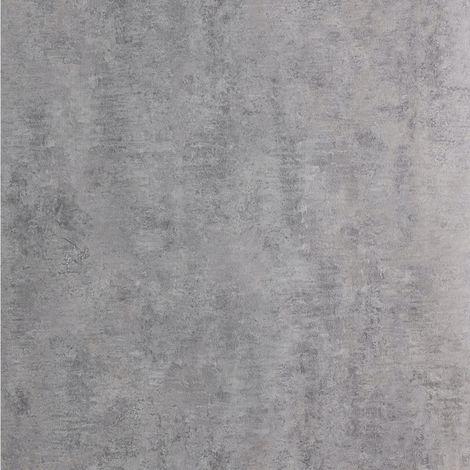 Multipanel Linda Barker Concrete Elements Hydrolock shower wall panel 2400 x 1200